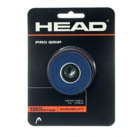 Head Pro Grip Overgrip 3Pz 0,45Mm-Giuglar Shop