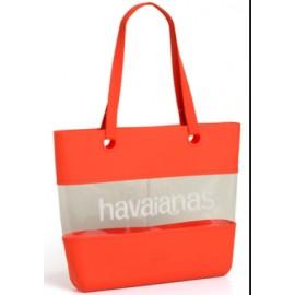 Havaianas Beach Bag Dna...