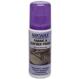 Nikwax Impermeabilizzante...