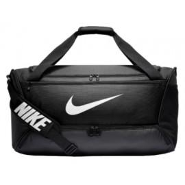 Nike Brasilia M Duff...