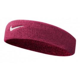 Nike Option Accessori Headband Fascetta Spugna Fucsia-Giuglar Shop