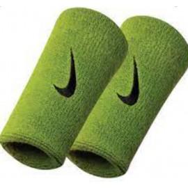 Nike Swoosh  Wristbands...