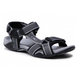 Hamal Hiking Sandal...