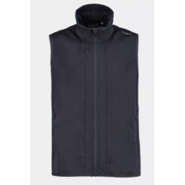 Kid Vest Gilet Softshell...