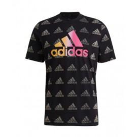 M Favs Q2 T-Shirt M/M Nera...