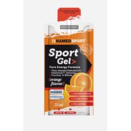 Named Sport Sport Gel 25Ml...