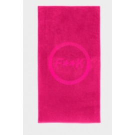 Effek Beach Towel Telo...