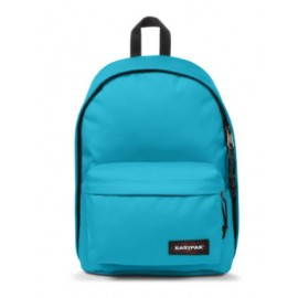 Eastpak Out Of Office Pool...