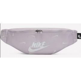Nike Nk Heritage Hip Pack-...