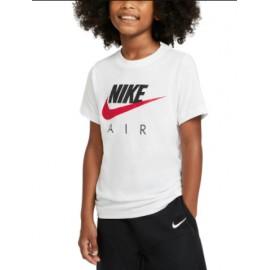 Nike Junior B Nsw Tee Nike...