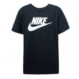 Nike Junior G Nsw Tee Dptl...