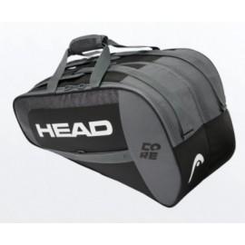 Head Core Padel Combi Borsone Padel-Giuglar Shop