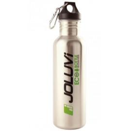 Joluvi Eco Bottle 800 Borraccia Acciaio-Giuglar Shop