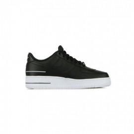 Nike Air Force 1 07 Lv8 3 Nera Uomo - Giuglar shop