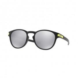 Oakley Latch Valentino Rossi Collection - Giuglar Shop