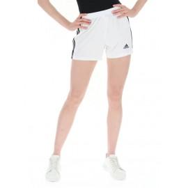 Adidas Squad 21 Short W Donna - Giuglar Shop