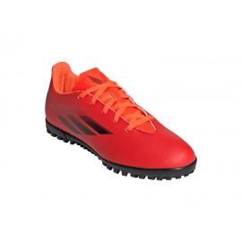 Adidas Junior X Speedflow.4 Tf J Junior - Giuglar Shop