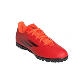 Adidas Junior X Speedflow.4...