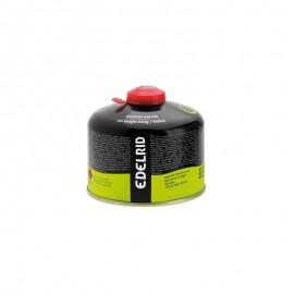 Edelrid Outdoor Gas 230Gr Bombola - Giuglar Shop