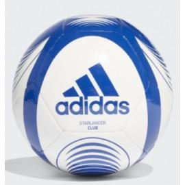 Adidas Starlancer Clb...
