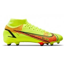 Nike Superfly 8 Academy...