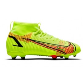 Nike Junior Jr Superfly 8...