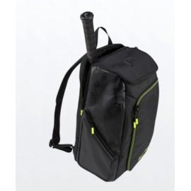 Head Extreme Nite Backpack Nero/Giallo Fluo-Giuglar Shop