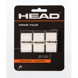 Head Prime Tour Set 3...