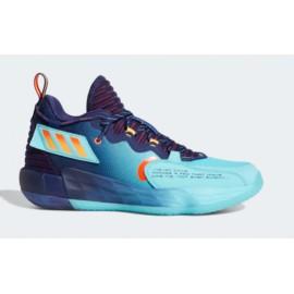 Adidas Dame 7 Extply...