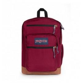 Jansport Cool Student Russet Red-Giuglar Shop