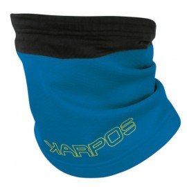 Karpos Puez Neck Warmer Scaldacollo Blu-Giuglar Shop