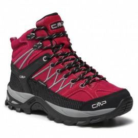 Cmp Rigel Mid Wmn Trekking Shoe Donna - Giuglar Shop