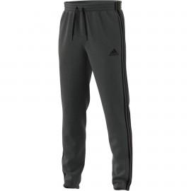 Adidas M 3S Fl Te Pt Pantalone Cotone Uomo - Giuglar Shop