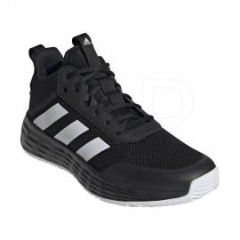 Adidas Ownthegame 2.0...