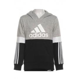 Adidas Junior B Cb Fl Hd Felpa Bimbo - Giuglar Shop