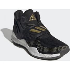 Adidas Junior Deep Threat...