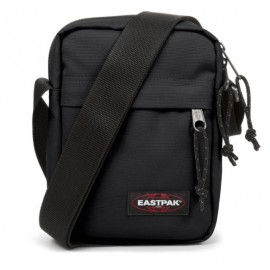 Eastpak The One Black...