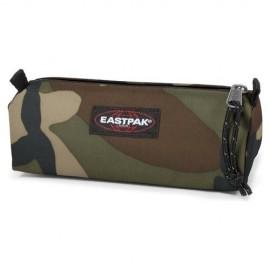 Eastpak Benchmark Single...
