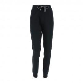 Freddy Sunday Pantalone Cotone Donna - Giuglar Shop