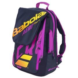 Babolat Backpack Pure Aero...