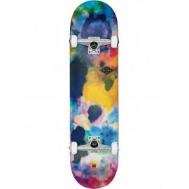Globe G1 Full On Skateboard...