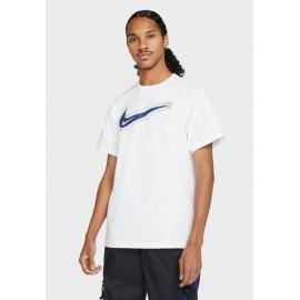 Nike M Nsw Tee Swoosh 12...