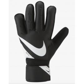 Nike Gk Match Guanto...