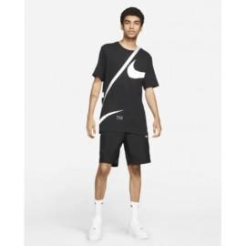 Nike M Nsw Tee Stmt Gx...