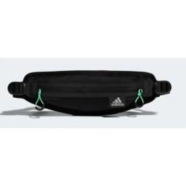 Adidas Run Wb G Marsupio Running Nero-Giuglar Shop