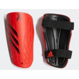 Adidas X Sg Trn Parastinchi...