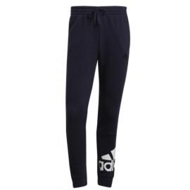 Adidas M Bl Fl Pt Pantalone...