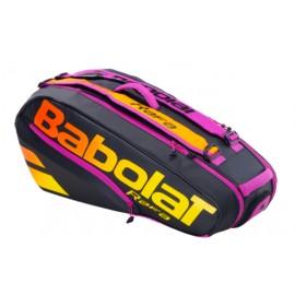 Babolat Rh X6 Pure Aero...