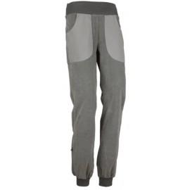 E9 Iuppi Sandgrey Pantalone...