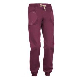 E9 Joy Agata Pantalone...